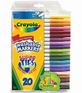 53 best images about CUTE SCHOOL SUPPLIES on Pinterest ...