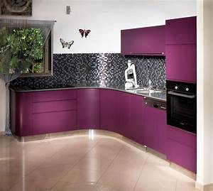 new 50 violet kitchen 2017 design ideas of 25 kitchen With kitchen cabinet trends 2018 combined with jeep decals and stickers