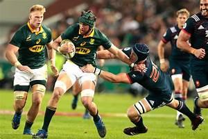 France Afrique Du Sud Quelle Chaine : rugby afrique du sud france les bleus n 39 y arrivent toujours pas ~ Medecine-chirurgie-esthetiques.com Avis de Voitures