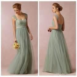 bridesmaid gowns bridesmaid dresses promotion shop for promotional bridesmaid dresses on aliexpress