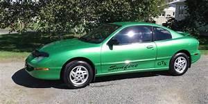 Gauvin Automobiles : 1998 pontiac sunfire view all 1998 pontiac sunfire at cardomain ~ Gottalentnigeria.com Avis de Voitures