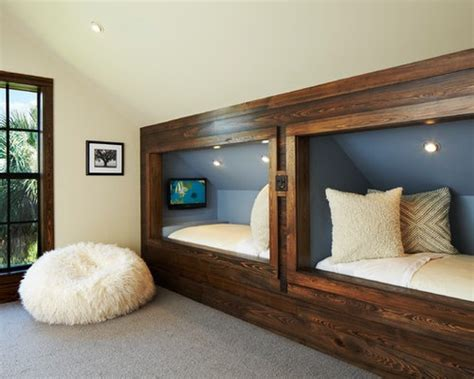 slanted roof bedroom home design ideas pictures remodel