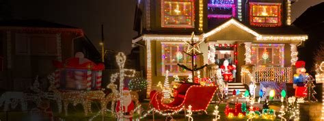 twinkling lights   gold coast city finance