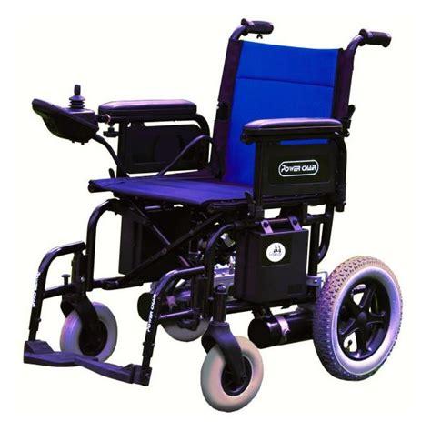 prix d un fauteuil roulant electrique catgorie fauteuils roulants du guide et comparateur d achat