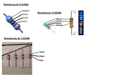 solucionado error ff y f4 aire inverter tecnomaster 12000 btu yoreparo