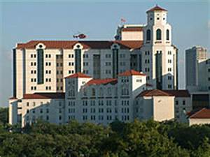 Memorial Hermann Health System - Wikipedia