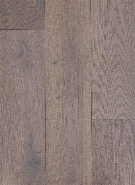 royal oak flooring royal oak flooring urban gray