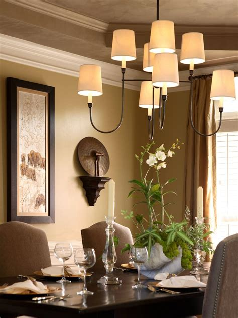 Chandelier For Room by 23 Dining Room Chandelier Designs Decorating Ideas