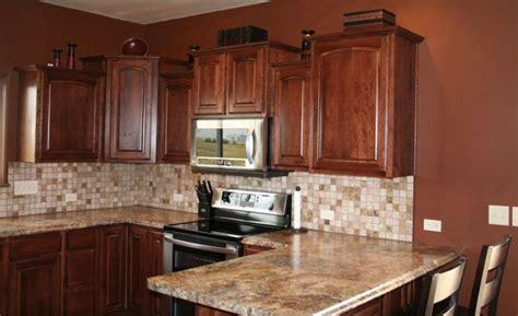 modern kitchen islands antique mascarello laminate countertop sheet house design