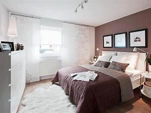 Ikea Möbel Schlafzimmer : wahnsinn wie sie aus ihrem ikea besta regal designerm bel machen k nnen innendesign m bel ~ Sanjose-hotels-ca.com Haus und Dekorationen
