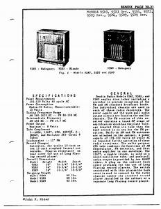 Wiring Diagram For Bendix King 170a