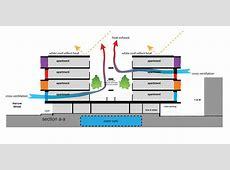 Gallery of Spectrum Apartments Kavellaris Urban Design 12