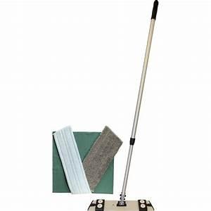 balai nettoyage sol carrelage trendy nettoyer la laitance With nettoyage sol carrelage