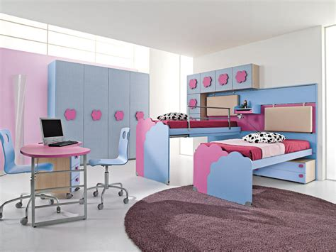 deco chambre fille 8 ans chambre fille 8 ans chambre fille 8 ans with chambre