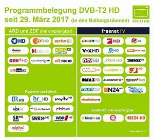 Freenet Tv Kosten Monatlich : dvb t2 hd neuer tv standard alte dvb t empf nger sind ~ Lizthompson.info Haus und Dekorationen
