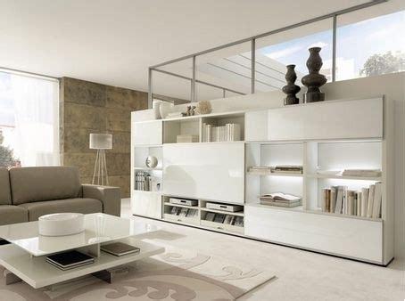 Living Room Furniture Ta by Hulsta Mega Design Wandmeubels Hu L S Ta Living Room