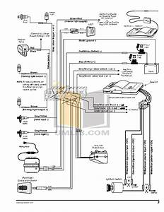 wiring diagram clifford concept alarm imageresizertoolcom With clifford alarm problems