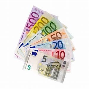 Geld Verleihen Privat : geld leihen online und schnell bei banken firmen oder privat ~ Jslefanu.com Haus und Dekorationen