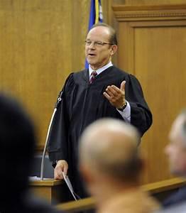 Nearing 1-year anniversary, Veterans Treatment Court 'far ...