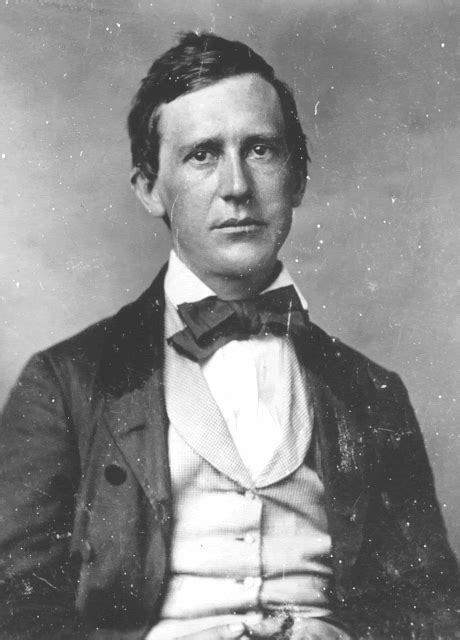 stephen foster wikipedia