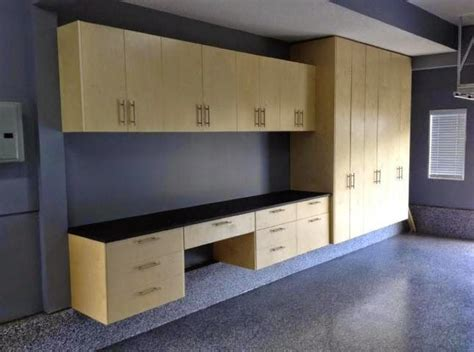 paint colors for garage cabinets interior garage wall paint colors