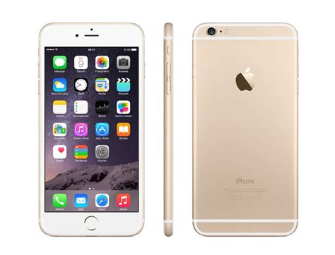 iphone info transfer data from iphone to iphone 6 iphone 6s
