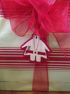 images  christmas gift wrapping  pinterest