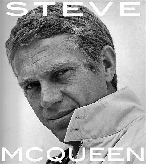 """Steve McQueen's Classic """"The Great Escape 50th Anniversary ..."""