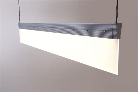 new commercial lighting options promise of a