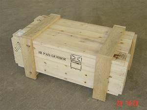 Palette En Bois Pas Cher : destockage noz industrie alimentaire france paris ~ Dallasstarsshop.com Idées de Décoration