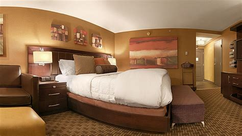 Golden Nugget Las Vegas Hotel & Casino 2017 Room Prices. Cheap Rooms In New Orleans. 80s Party Decorations. Decorate Clothes. Room Door Locks. Accent Rugs For Living Room. Living Room Trunk. Beachy Room Ideas. Decorative Chess Sets