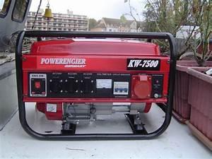 Groupe Electrogene Honda Eu20i : groupe lectrog ne triphas honda tracteur agricole ~ Dailycaller-alerts.com Idées de Décoration