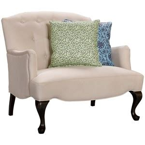 Broyhill Settee by Benches Ft Lauderdale Ft Myers Orlando Naples