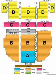 Bryan Adams Kingston Tickets