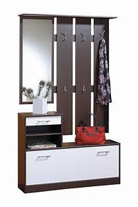 vestiaire entree conforama With meuble vestiaire d entree 8 meuble entree mural