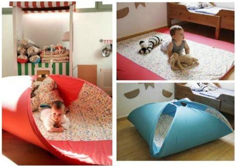tappeti gioco bambini angolo morbido per gioco e relax i tappeti per bambini