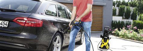 nettoyage de voiture interieur exterieur nettoyage voiture int 233 rieur et ext 233 rieur k 228 rcher
