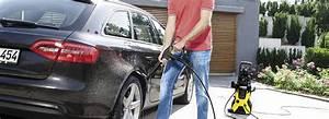Nettoyage Interieur Voiture : nettoyage voiture int rieur et ext rieur k rcher ~ Gottalentnigeria.com Avis de Voitures