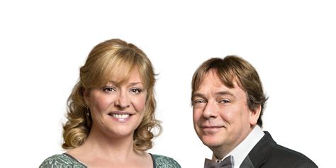 foto de EastEnders 30th anniversary: A look back at Ian Beale's