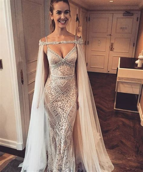 Best 20  Best prom dresses ideas on Pinterest