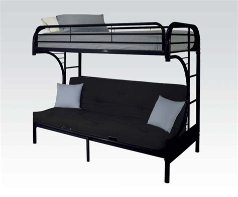 metal bunk beds black metal bunk beds metal bunk bed in