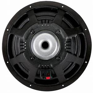 Kicker Car Speakers : kicker cwr12 4 car audio 12 comp r subwoofer 1000 watt ~ Jslefanu.com Haus und Dekorationen