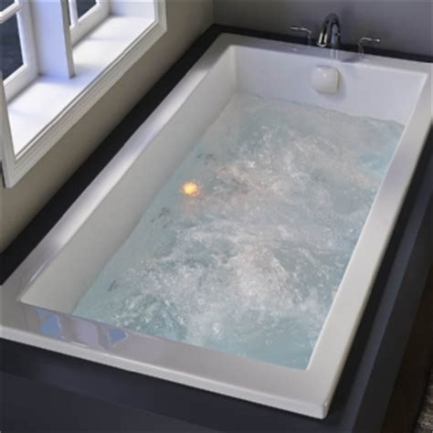 eljer merrick      whirlpool product detail