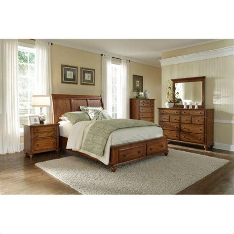 30079 furniture style guide graceful bedroom 47 fresh 5 bedroom set ideas