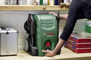 Bosch Hochdruckreiniger Test : bosch aqt 35 12 hochdruckreiniger hochdruckreiniger test ~ Watch28wear.com Haus und Dekorationen