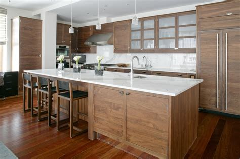 cheap kitchen islands with seating interiornity source of interior design ideas