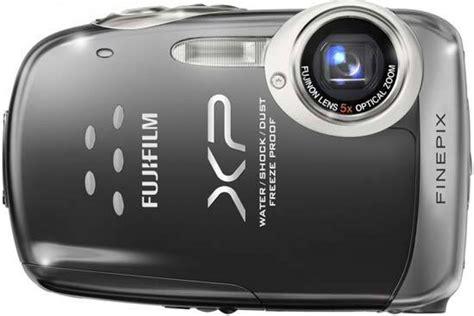 fujifilm finepix xp10 camera digital press fuji techspot xp140 center canon photographyblog amazon introduction release source