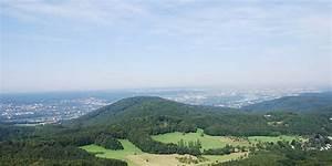Verkaufsoffener Sonntag Rhein Sieg Kreis : sachverst ndige buchholz rhein sieg kreis immobilienbewertungen ~ Orissabook.com Haus und Dekorationen
