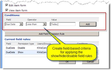 dynamic forms for sharepoint 2013 sharepoint web parts and add ons wiki calendar forms