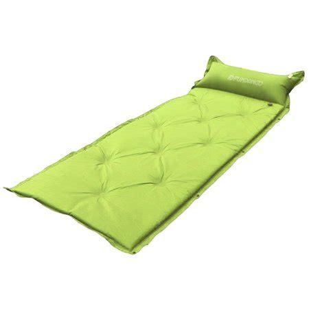 mattress bag walmart new mattress air mat for sleeping bag tent pad